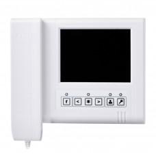 VM500-5.1CL монитор видеодомофона Eltis