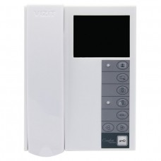 VIZIT-M442MW монитор видеодомофона