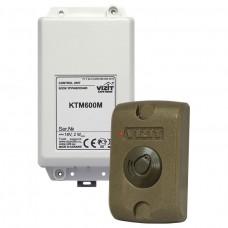 VIZIT-KTM601F контроллер