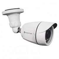 HN-B2235IRP (2.8) IP видеокамера 2Mp Hunter