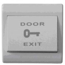 ST-EX111 кнопка выхода Smartec