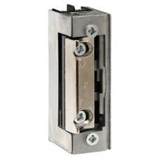 ST-SL351NO электромеханическая защёлка Smartec
