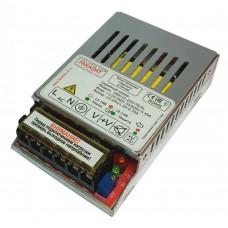 18W/12-24V /78AL блок питания Faraday