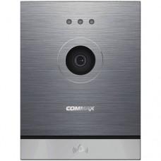 DRC-4M вызывная панель Commax