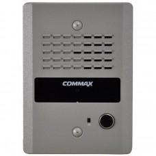 DR-2GN вызывная аудиопанель Commax