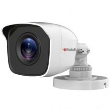 DS-T200 (B) MHD видеокамера 2Mp HiWatch