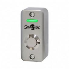 ST-EX012LSM кнопка выхода Smartec