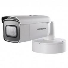 DS-2CD2683G0-IZS (2.8-12) IP видеокамера 8Mp Hikvision