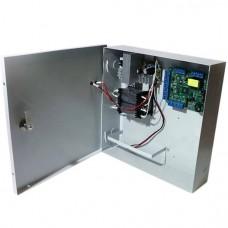 Gate-8000-Ethernet-UPS1 контроллер