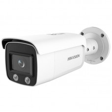 DS-2CD2T47G1-L IP видеокамера 4Mp Hikvision