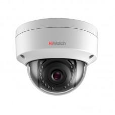 DS-I452 IP видеокамера 4Mp HiWatch