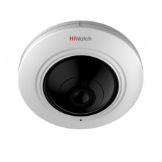 DS-I351 (1.16) IP видеокамера 3Mp HiWatch