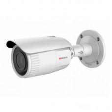 DS-I456 (2.8-12) IP видеокамера 4Mp HiWatch