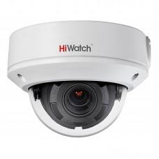 DS-I458 (2.8-12) IP видеокамера 4Mp HiWatch