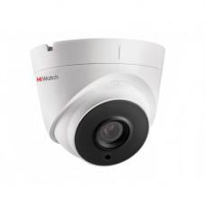 DS-T203P HDTVI видеокамера 2Mp HiWatch