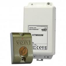 VIZIT-KTM600R контроллер
