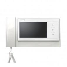 CDV-70KM  видеодомофон Commax