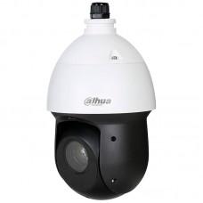 DH-SD49425XB-HNR (4.8-120) IP видеокамера 4Mp Dahua