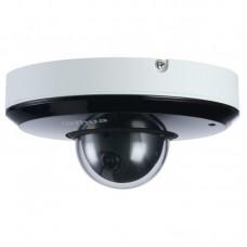 DH-SD1A203T-GN (2.7-8.1) IP видеокамера 2Mp Dahua