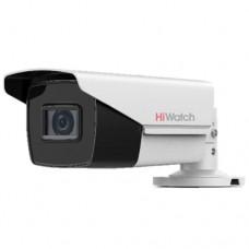 DS-T220S (B) MHD видеокамера 2Mp HiWatch