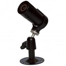 HN-MB307SAPe (2.8) миниатюрная IP видеокамера 2Мп Hunter