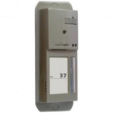 БВД-405СР-1 блок вызова домофона Vizit