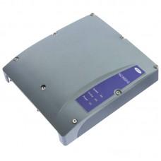 NC-8000-E контроллер Parsec