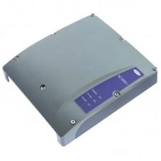 NC-8000-I контроллер Parsec