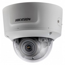 DS-2CD2723G0-IZS (2.8-12) IP видеокамера 2Mp Hikvision