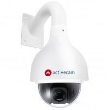 AC-D6144 (4.5-135) IP видеокамера 4Mp ActiveCam