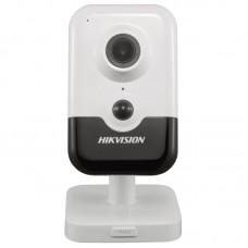 DS-2CD2443G0-IW IP видеокамера 4Mp Hikvision