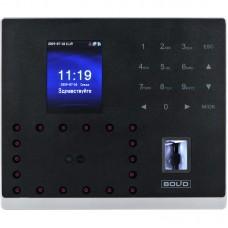 С2000-BIOAccess-SB101TC считыватель с контроллером Болид