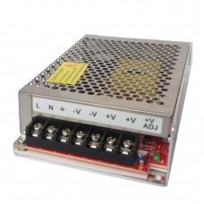 120W/12V блок питания Faraday