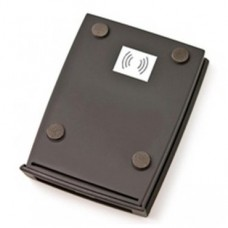 RF-1996 многофункциональное устройство Iron Logic