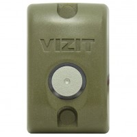 EXIT 300M кнопка выхода Vizit