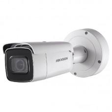 DS-2CD2623G0-IZS (2.8-12) IP видеокамера 2Mp Hikvision