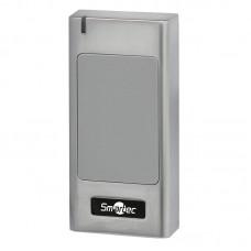 ST-PR041EM бесконтактный считыватель Smartec