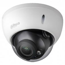 DH-IPC-HDBW2431RP-ZS (2.7-13.5) IP видеокамера 4Mp Dahua