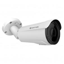 HN-B323VFIRH-60 (2.8-12) MHD видеокамера 5Mp Hunter