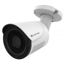 HN-B35IRPSe (2.8) IP видеокамера 5Mp Hunter