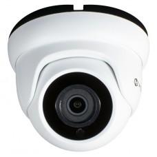 HN-VD35IRPSe (2.8) IP видеокамера 5Mp Hunter