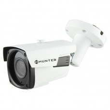 HN-BF35IRPe (2.8-12) IP видеокамера 5Mp Hunter