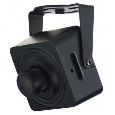 HN-M307SWAe (2.8) миниатюрная IP видеокамера 2Мп Hunter