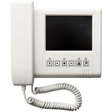 VM500-5.1CLM монитор видеодомофона Eltis