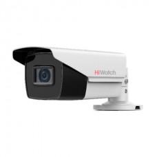 DS-T206S (2.7-13.5) MHD видеокамера 2Mp HiWatch