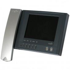 VIZIT-M457MG монитор видеодомофона