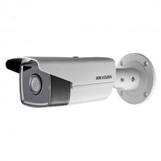 DS-2CD2T23G0-I8 IP видеокамера 2Mp Hikvision