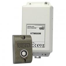 VIZIT-KTM600M контроллер