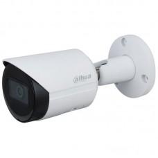 DH-IPC-HFW2230SP-S-0280B IP видеокамера 2Mp Dahua