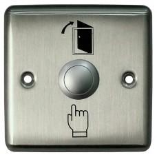 ST-EX110 кнопка выхода Smartec